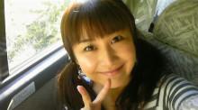 みぃこのカフェタイム♪-DVC00315.jpg