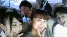 みぃこのカフェタイム♪-DVC00309.jpg