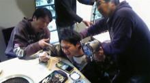 みぃこのカフェタイム♪-DVC00348.jpg