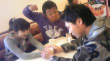 みぃこのカフェタイム♪-DVC00347.jpg