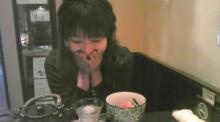 みぃこのカフェタイム♪-DVC00366.jpg