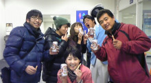みぃこのカフェタイム♪-DVC00122.jpg