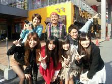 みぃこのカフェタイム♪-rps20111208_160822.jpg