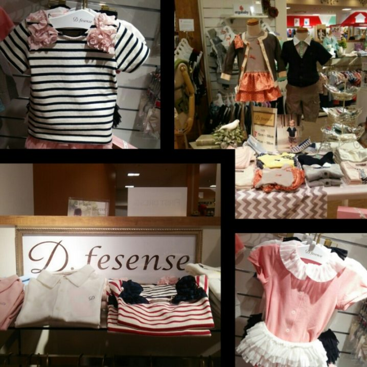 blog_import_5731553429464