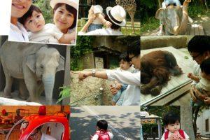 blog_import_573155634ce72