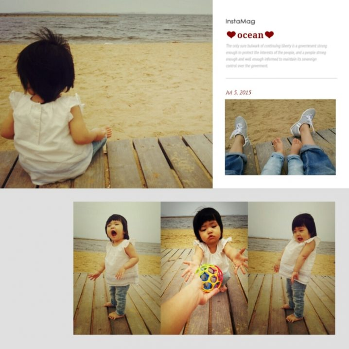 blog_import_5731556f79fbd