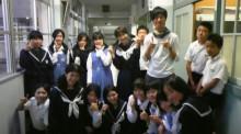 みぃこのカフェタイム♪-DVC00133.jpg
