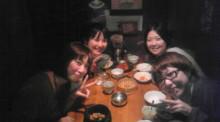 みぃこのカフェタイム♪-DVC00293.jpg
