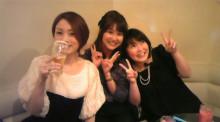 みぃこのカフェタイム♪-DVC00279.jpg