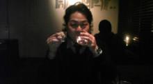 みぃこのカフェタイム♪-DVC00314.jpg