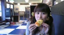 みぃこのカフェタイム♪-DVC00089.jpg