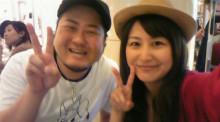 みぃこのカフェタイム♪-DVC00110.jpg
