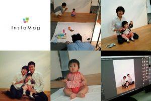 blog_import_57457513527da