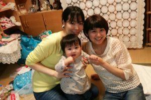 blog_import_5745752bcd147