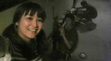 みぃこのカフェタイム♪-DVC00319.jpg