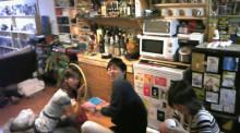 みぃこのカフェタイム♪-DVC00257.jpg