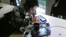 みぃこのカフェタイム♪-DVC00357.jpg