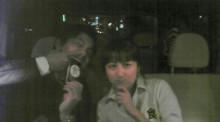 みぃこのカフェタイム♪-DVC00003.jpg