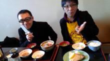 みぃこのカフェタイム♪-110209_115935.jpg