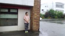 みぃこのカフェタイム♪-110611_163544.jpg