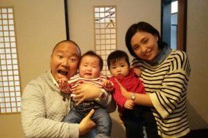 blog_import_5731550f1b5a0