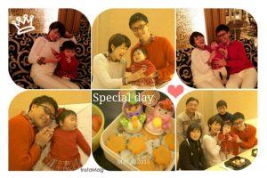 blog_import_57315524e2f16