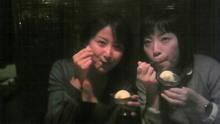 みぃこのカフェタイム♪-DVC00253.jpg