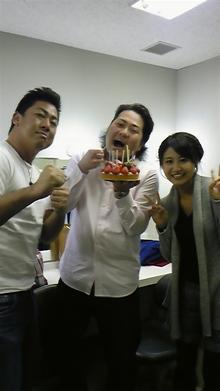 みぃこのカフェタイム♪-DVC00312.jpg