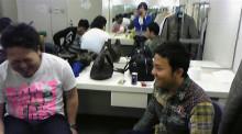 みぃこのカフェタイム♪-DVC00128.jpg