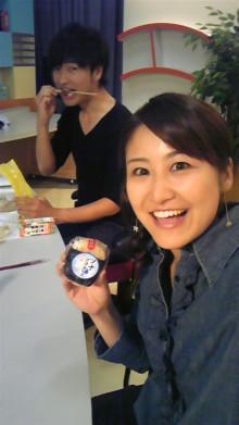 みぃこのカフェタイム♪-DVC00211.jpg