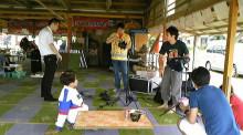 みぃこのカフェタイム♪-DVC00367.jpg
