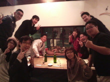 みぃこのカフェタイム♪-DVC00201.jpg