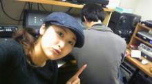 みぃこのカフェタイム♪-DVC00050.jpg