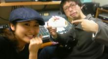 みぃこのカフェタイム♪-DVC00238.jpg