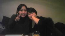みぃこのカフェタイム♪-DVC00306.jpg