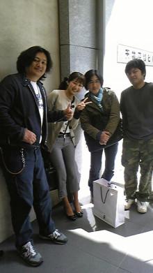みぃこのカフェタイム♪-DVC00287.jpg
