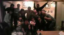 みぃこのカフェタイム♪-DVC00392.jpg
