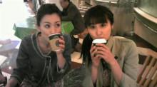 みぃこのカフェタイム♪-DVC00080.jpg