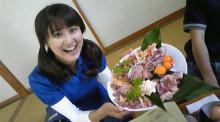 みぃこのカフェタイム♪-DVC00085.jpg