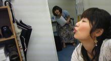 みぃこのカフェタイム♪-DVC00101.jpg