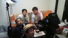 みぃこのカフェタイム♪-DVC00190.jpg