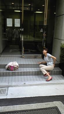 みぃこのカフェタイム♪-DVC00200.jpg
