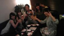 みぃこのカフェタイム♪-DVC00250.jpg