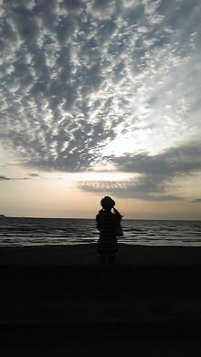 みぃこのカフェタイム♪-DVC00219.jpg