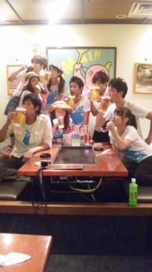 みぃこのカフェタイム♪-DVC00255.jpg