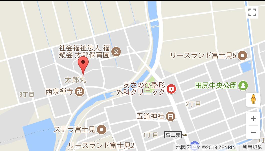 スクリーンショット 2018-01-30 15.50.13